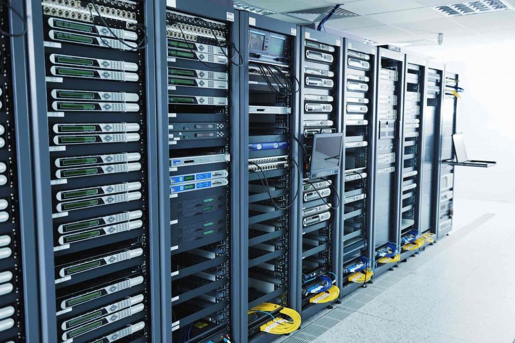 Web Hosting services in uganda-Host-Giant